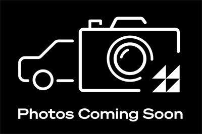 2015 Subaru Impreza WRX Premium (Crystal Black Silica)