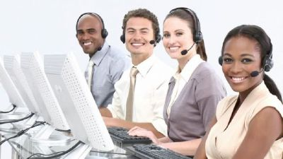 Customer Service Representative Jobs USA