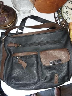 New Rosetti purse new excellent condition