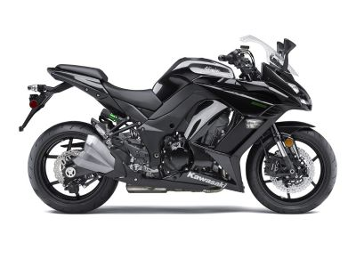 2016 Kawasaki Ninja 1000 ABS Sport Motorcycles Middletown, NJ
