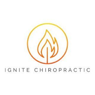 Best Chiropractor Rogers AR | Pain Management NWA | Chiropractic Care Bentonville