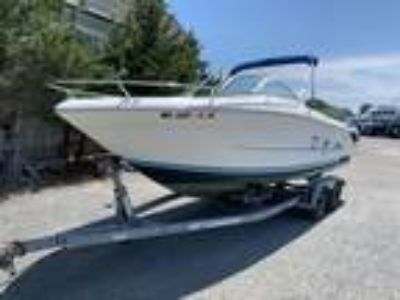 1996 Sea Ray Laguna