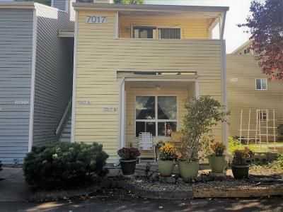 1 Bed 1.0 Bath Preforeclosure Property in Vancouver, WA 98661 - NE 43rd St # 13b
