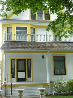 Beautiful Historic Home for rent