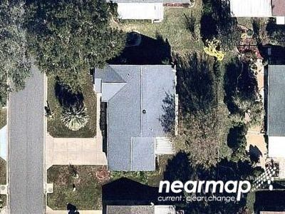 2 Bed 2.0 Bath Preforeclosure Property in Summerfield, FL 34491 - SE 95th Ct