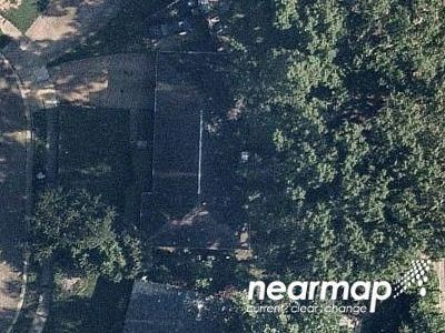 4 Bed 2 Bath Preforeclosure Property in Memphis, TN 38115 - E Fox Bend Cv