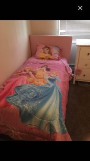 In search of this bedding please