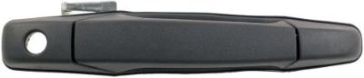 Buy Outside Door Handle Front Right Dorman 80590 motorcycle in San Bernardino, California, United States, for US $16.33