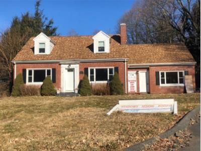3 Bed 2 Bath Foreclosure Property in Southington, CT 06489 - Meriden Waterbury Tp