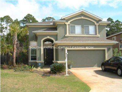 Single-family home Rental - 379 Miranda Ct