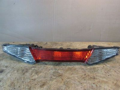 Purchase 12-16 HONDA GOLDWING GL1800 REAR COMBINATION LIGHT 33510-MCA-315 motorcycle in Altoona, Alabama, United States