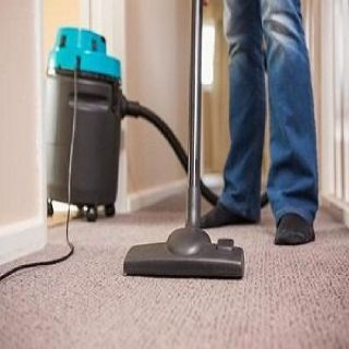East Valley Carpet Cleaners