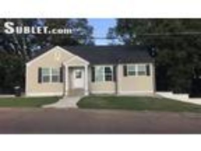 One BR Two BA In Lafayette MS 38655