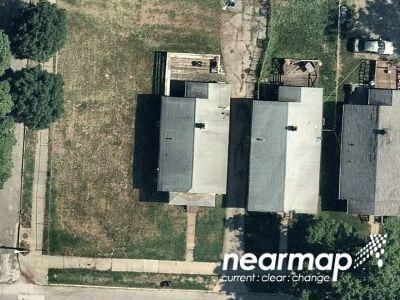 Foreclosure Property in Kansas City, MO 64130 - E 59th St