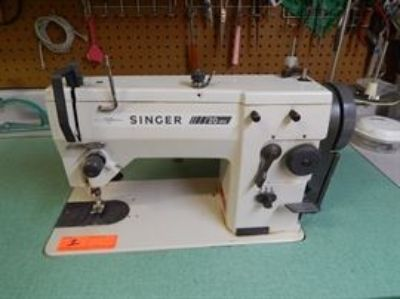 Sewing Machines-Baking Equipment +Large Doll Collection+++