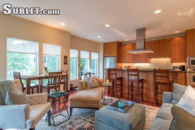 $3200 2 apartment in Portland Northwest