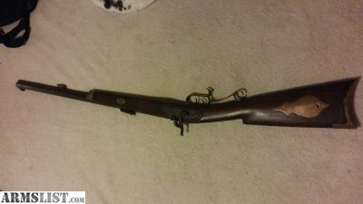 For Sale: Thompson's 50