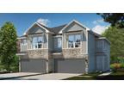 New Construction at 218 Moon Dance Court, by Lennar