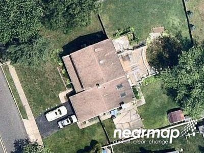 Preforeclosure Property in Riverside, NJ 08075 - Swedes Run Dr