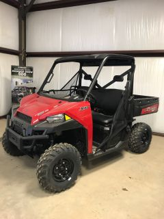 2019 Polaris Ranger XP 900 EPS Utility SxS Newberry, SC