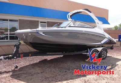 2019 Yamaha 212X Jet Boats Denver, CO