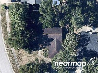 3 Bed 2 Bath Foreclosure Property in Jacksonville, FL 32225 - Hampstead Dr