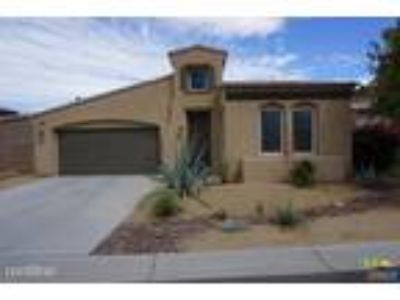 Three BR Two BA In Palm Desert CA 92211