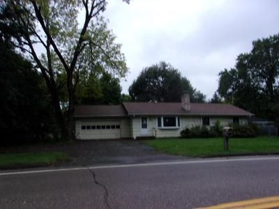 3 Bed 2 Bath Foreclosure Property in Minnetonka, MN 55345 - Excelsior Blvd