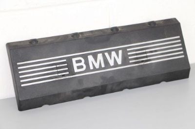 Purchase BMW M60 530i 540i 740i 740iL 840i Engine Coil Pack Cover Trim Bank 1736003 ZCP motorcycle in Thiensville, Wisconsin, United States, for US $35.00