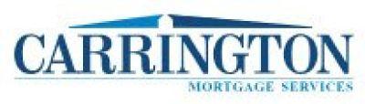 Carrington Home Loans