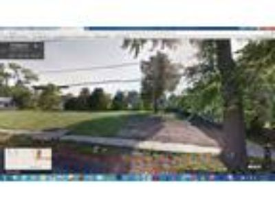 Land for Sale by owner in Buffalo, NY