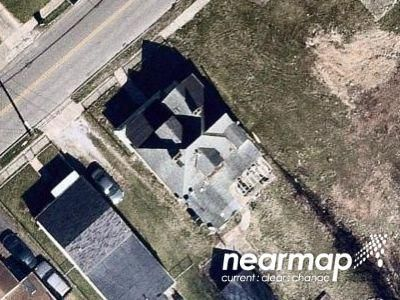 2 Bed 1 Bath Foreclosure Property in Lexington, KY 40508 - Maple Ave