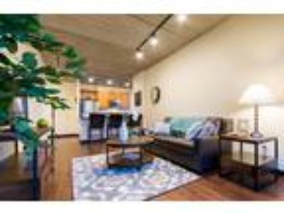 618 South Main - 9A/9C - Two BR