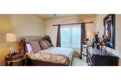 1 bedroom Apartment - Built in the beautiful Savannah Quarters planned community development.