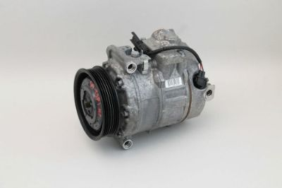 Purchase 2009 BMW 328i COUPE E92 #1 AC A/C AIR CONDITIONING COMPRESSOR OEM DENSO motorcycle in Brandon, Florida, United States, for US $120.00