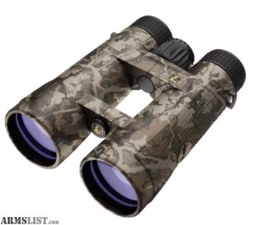 For Sale: Leupold BX-4 Pro Guide HD 12x50 Fusion