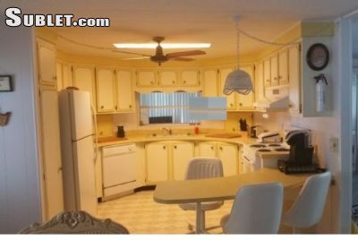$3500 2 apartment in Lee (Ft Myers)