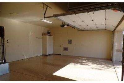 Rancho Mirage - 4bd/4bth 3,408sqft House for rent