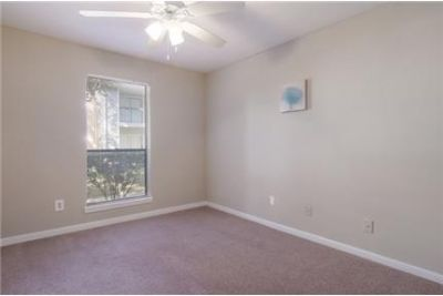 2 bedrooms Townhouse - Come see yourself living in the middle of convenient shopping, restaurants.