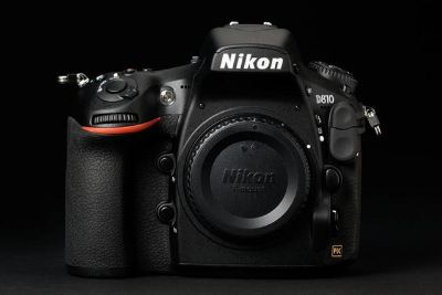 $1, Nikon D850 DSLR Camera Brand New Easy Payment Plan No Credit Needed NO MONEY DOWN