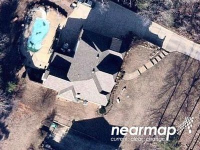 4 Bed 3.5 Bath Foreclosure Property in Trussville, AL 35173 - Carrington Dr