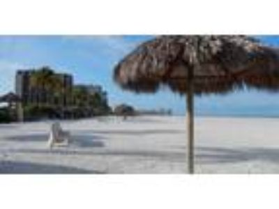 Marco Island Condos for Sale Offered by John Pelling