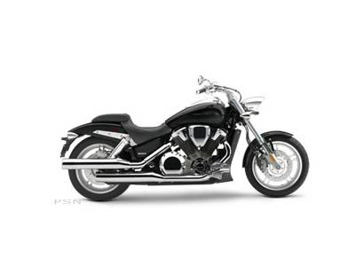 2007 Honda VTX 1800R Cruiser Motorcycles Philadelphia, PA