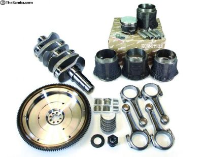 Engine kit 2054cc