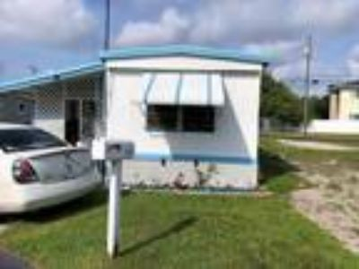 Mobile Homes for Sale by owner in Pinellas Park, FL