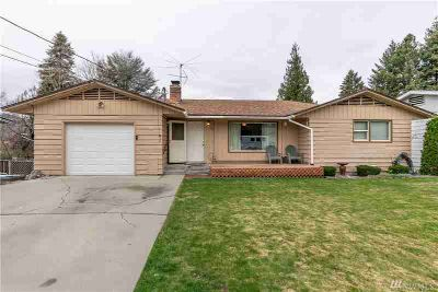 1376 Clements Cir East Wenatchee, Beautifully updated