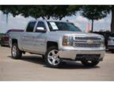 Chevy 4x4 - Dallas Classifieds - Claz org