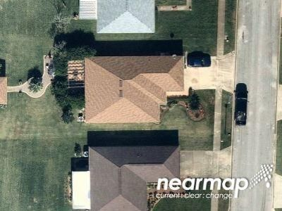 3 Bed 2.0 Bath Preforeclosure Property in Jacksonville, FL 32246 - Lantana Lks Dr E