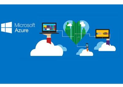 Microsoft Azure Licenses and Azure Subscription in Atlanta