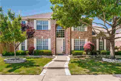 4517 White Rock Lane PLANO Four BR, Awesome property with